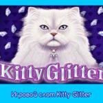 Игровой слот Kitty Glitter